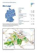 Lausitz-Industriepark Kittlitz/Lübbenau - Mitteldeutsche Industrieparks - Page 2
