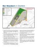Lausitz-Industriepark Kittlitz/Lübbenau - Mitteldeutsche Industrieparks - Page 3