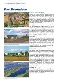 Lausitz-Industriepark Kittlitz/Lübbenau - Mitteldeutsche Industrieparks - Page 6