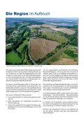 Lausitz-Industriepark Kittlitz/Lübbenau - Mitteldeutsche Industrieparks - Page 7