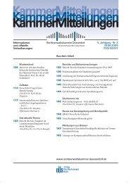 LexisNexis® Recht Online-Datenbanken