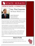 2010 SSDC Candidate Guide - Wisconsin Grocers Association - Page 3