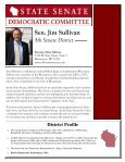 2010 SSDC Candidate Guide - Wisconsin Grocers Association - Page 4