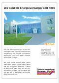 DER BIEBRICHER - Seite 2