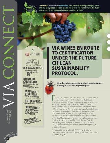 Download PDF - Via Wines