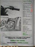 80 RC 1981 - Vintage Aprilia - Page 3