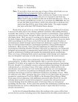 PSYC 602 - Page 2