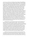 PSYC 602 - Page 3
