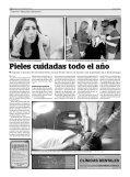 Belleza y bienestar - Diario de Ibiza - Page 2