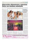 Belleza y bienestar - Diario de Ibiza - Page 3