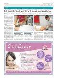 Belleza y bienestar - Diario de Ibiza - Page 5
