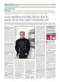 Belleza y bienestar - Diario de Ibiza - Page 6