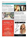 Belleza y bienestar - Diario de Ibiza - Page 7