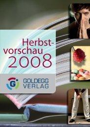 Herbst - Goldegg Verlag