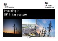Infrastructure_Pitchbook_22_July_09.30_to_HMT