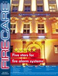 Open customer magazine as a pdf