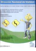Asociación Argentina de Carreteras - Page 3
