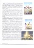 Asociación Argentina de Carreteras - Page 5