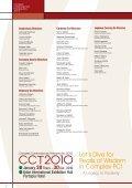 Coronary - CCT - Page 2