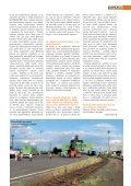 Doprava 2/2008: Evropa hledá cestu; BOHEMIAKOMBI Express ... - Page 4
