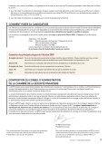 Avril-mai 2009 - vol. 34 no 2 - Chambre de la sécurité financière - Page 7