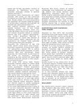 Medikal Akupunktur - Yeni Tıp Dergisi - Page 2
