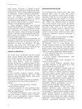 Medikal Akupunktur - Yeni Tıp Dergisi - Page 3