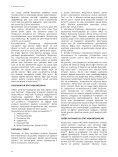 Medikal Akupunktur - Yeni Tıp Dergisi - Page 5