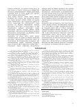 Medikal Akupunktur - Yeni Tıp Dergisi - Page 6
