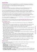 The Fringe Guide to Choosing a Venue - Edinburgh Festival Fringe - Page 2