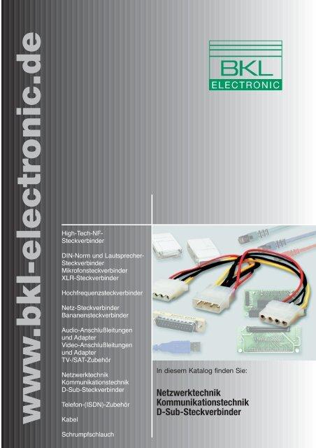wählbar Audio Kabel 5-pol DIN Stecker auf DIN Stecker Dioden Anschlusskabel