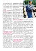 clx. číslo - home.nextra.sk - Page 6