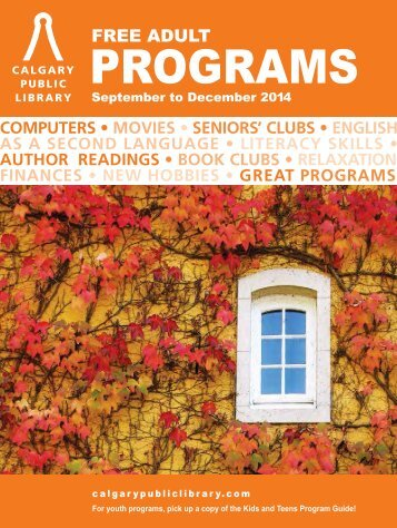 August-2014-Adult-fall-program-guide
