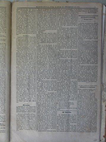"""in [15:3 dp_ """"nf; ¡'II 'o - Diario Oficial de la República de El Salvador"""