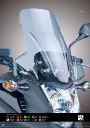 Ref. 5992H Simil carbono Carbon look Transparente ... - Masi-Import