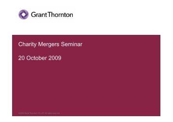 Download PDF - Grant Thornton