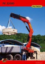 Download - Wong Fong Engineering