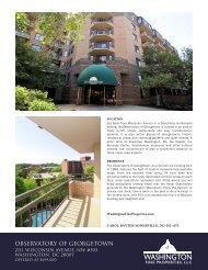 2111 Wisconsin Ave NW #503_FLY_2117 Observatory ... - HomeVisit