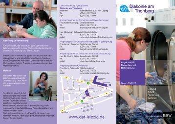 www.dat-leipzig.de