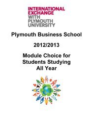 All year Course Catalogue 2012/2013 - Nicholls State University