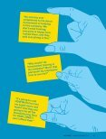 Employee Training - Page 2