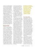 Employee Training - Page 4