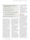Employee Training - Page 5