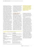 Employee Training - Page 6