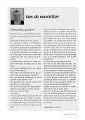 juni 2012 - Komloosduinen - Page 5