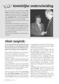 juni 2012 - Komloosduinen - Page 6