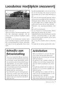 juni 2012 - Komloosduinen - Page 7