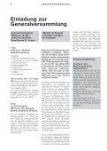 Herunterladen - Pro Natura Luzern - Page 2