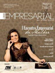 66ª Edição - Março 2013 - Associação Empresarial de Maravilha