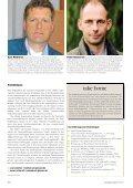 hundkatzepferd 05 10 - Peter Richterich - Page 4